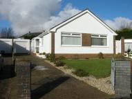 126 Haven Park Crescent Detached Bungalow for sale