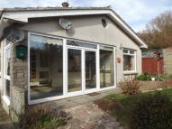 St. Annes Drive Detached Bungalow for sale