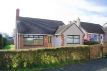 Penns Close Detached Bungalow for sale
