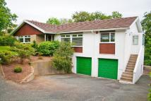 Detached home for sale in 9 St. Anthonys Way...