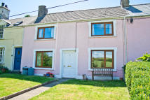 Farm House for sale in Webbs Hill, Broad Haven...