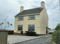 4 bed Detached home for sale in St. Peters Road...