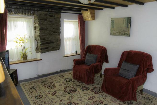 lounge - 2.jpg