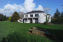 Dale Road Country House for sale