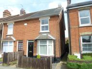 3 bed house to rent in Falcon Street, Walton...