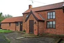 2 bed Cottage in Rishangles Hall Cottages...