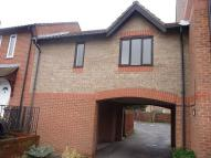 property in Blyford Way, Felixstowe
