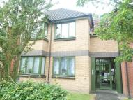 1 bed new Flat to rent in Burgess Place...