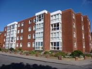 Wolsey Court Flat to rent