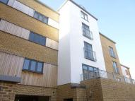 2 bed new Apartment to rent in Tower Road, Felixstowe