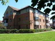 1 bedroom property to rent in Blyford Way, Felixstowe