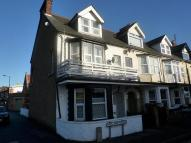 Flat in Holland Road, Felixstowe