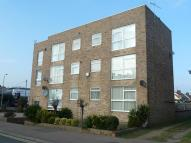 2 bed Flat to rent in Russell Court, Felixstowe