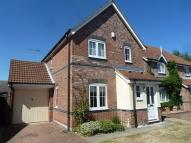 property to rent in The Lloyds, Kesgrave...