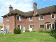 2 bedroom Cottage to rent in Bawdsey Hall, Ferry Road...