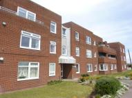 Apartment in Landguard Court...