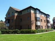 1 bedroom property in Nelson Court...