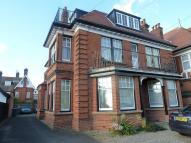 Flat to rent in Leopold Road, Felixstowe