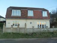 3 bed home to rent in The Ferry, Felixstowe