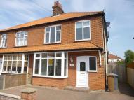 house to rent in Princes Road, Felixstowe