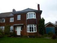 4 bed home in Oak Hill, Hollesley...