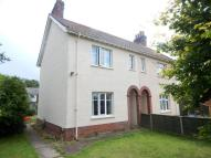 3 bedroom semi detached house to rent in Quintons Lane, Felixstowe
