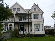 Flat to rent in Brownlow Road, Felixstowe