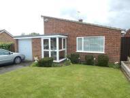 2 bedroom Bungalow to rent in Windermere Road...