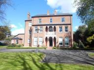 2 bedroom Apartment in The Old Rectory...