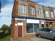 property in Shop Beach Station Road...