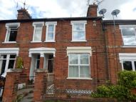 Flat to rent in Cemetery Road, Ipswich
