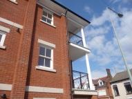 Apartment in St Helens Street, Ipswich