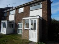 3 bed End of Terrace house to rent in Recreation Close, Walton...