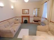 1 bed Flat to rent in High Street, Lochwinnoch...