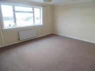 3 bed Flat in Brediland Road, Linwood...