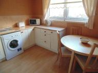 2 bed Flat to rent in Graham Street, Johnstone...