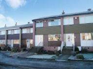 3 bedroom semi detached home to rent in Mackenzie Drive...