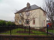 3 bedroom semi detached home to rent in Mains Avenue, Beith...