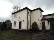 3 bed Detached house in Clunebraehead...