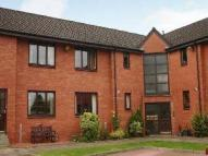 Flat to rent in Lintwhite Court...