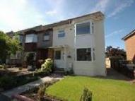 3 bed semi detached home to rent in Sunningdale Dr...