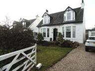 3 bed Detached property to rent in Kilbarchan Road...