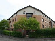 Caledonia Court Flat to rent