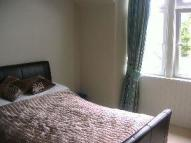 3 bedroom Flat in Gryffe Road, Kilmacolm...
