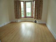 2 bed Flat in Windsor Place...
