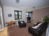 Flat to rent in High Street, Kilmacolm...