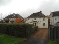 4 bed Detached house to rent in Hallhill Road, Johnstone...