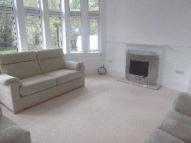 2 bedroom Flat in Craigbet Road...