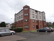 1 bedroom Flat in Russell Street...