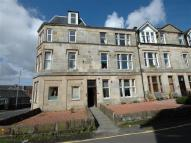 Flat to rent in Norval Place, Kilmacolm...
